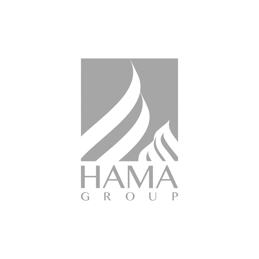 HAMA Group