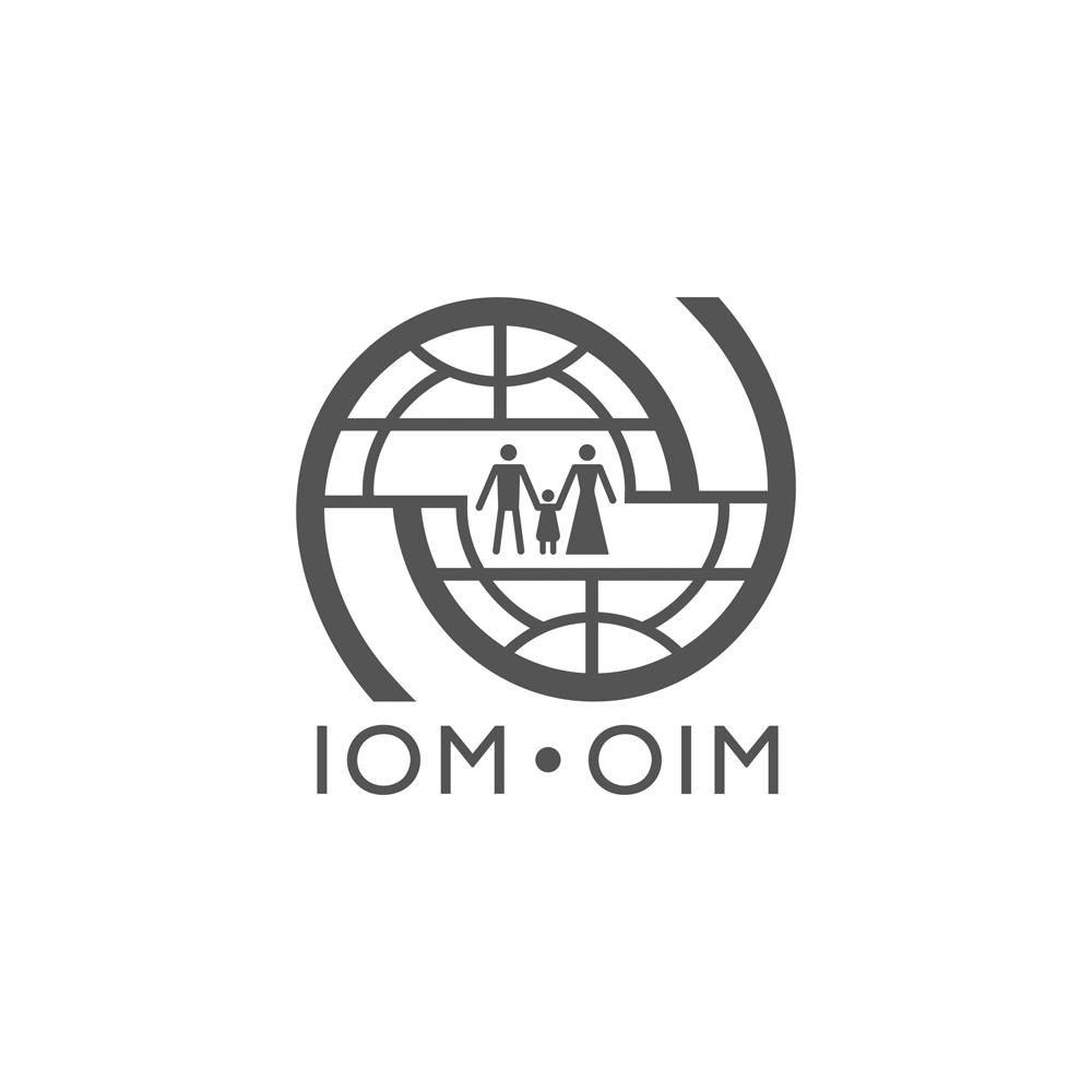 IOM- OIM