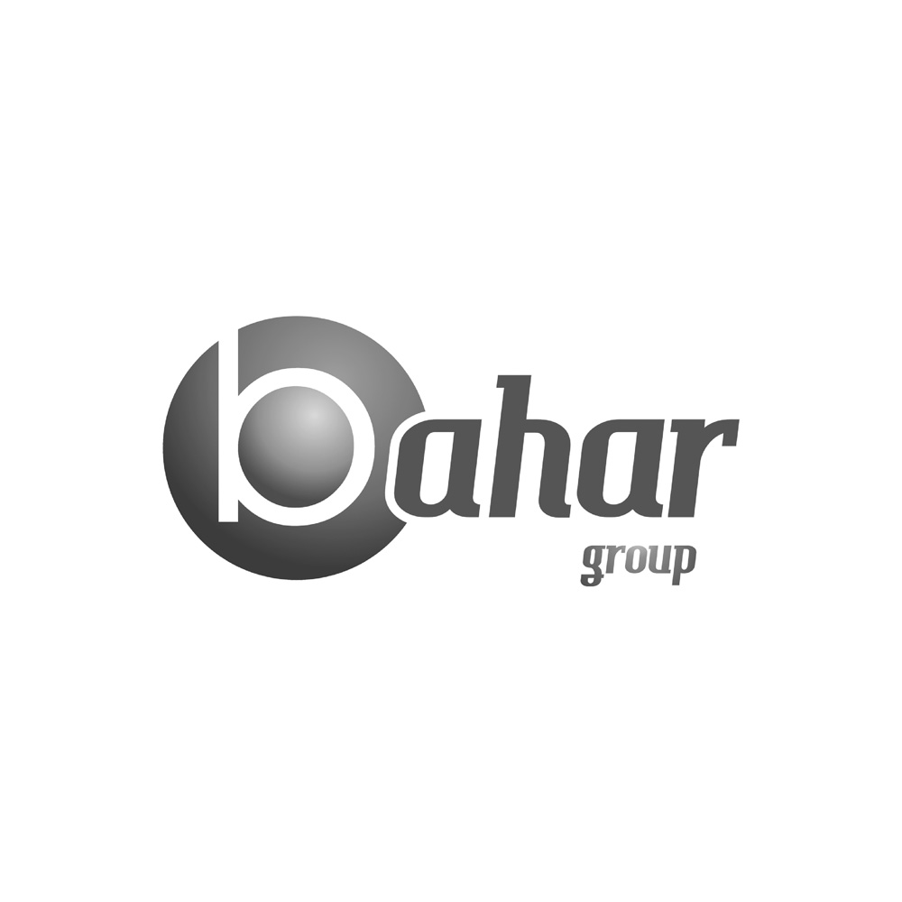 Bahar Group