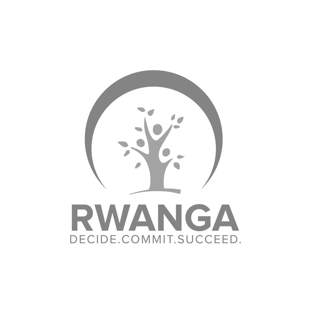 Rwanga