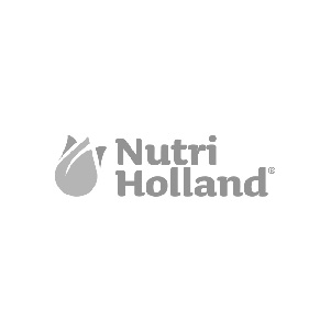 Nutri Holland