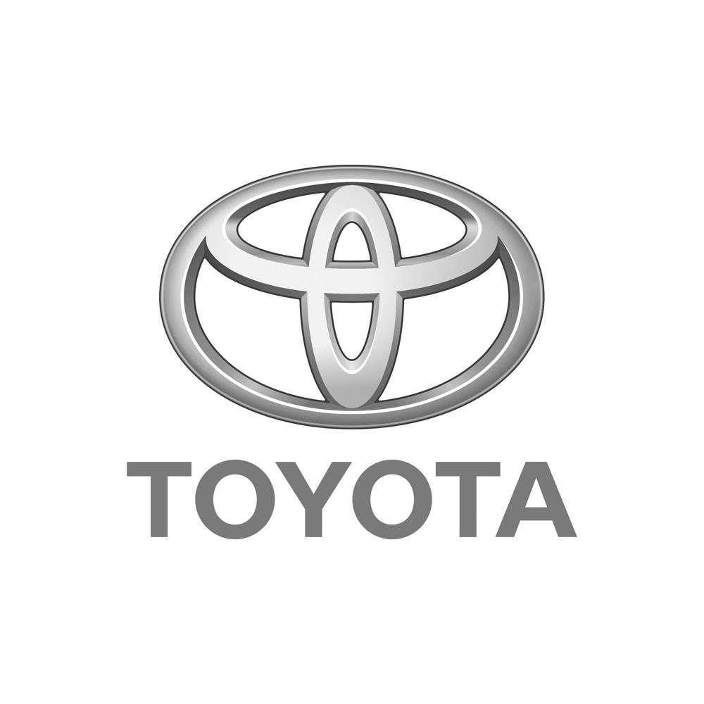 Toyota Iraq