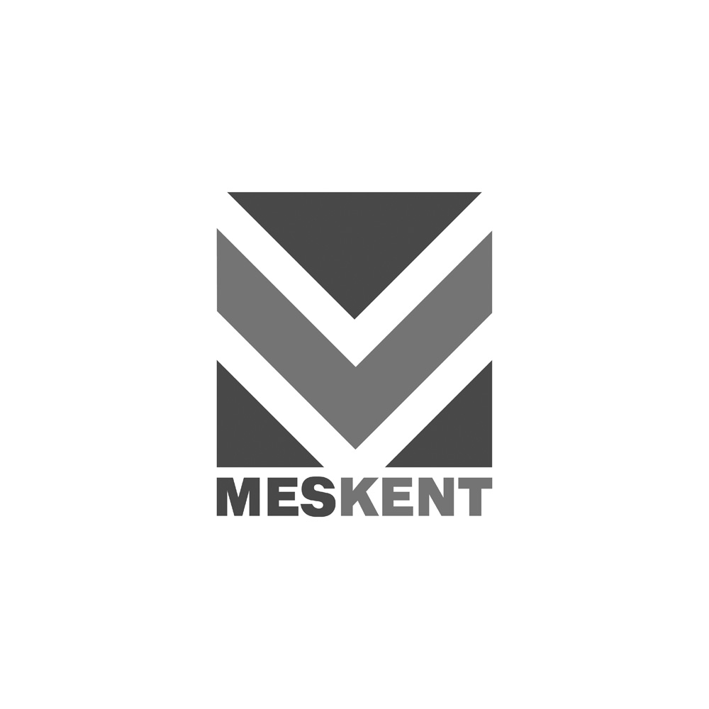 MESKENT