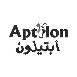 Aptilon