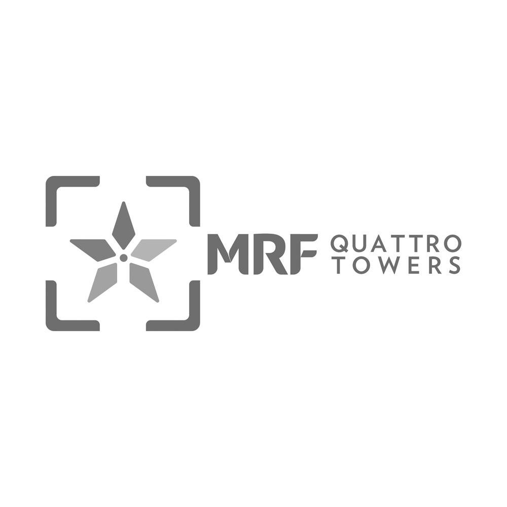 MRF Quattro