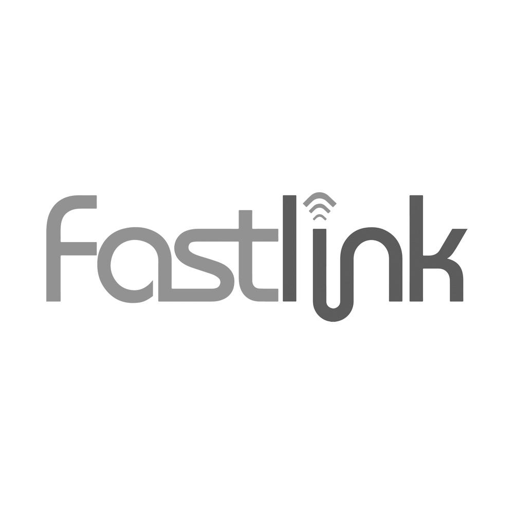 Fastlink Telecom